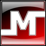 malwarebytes antimalware