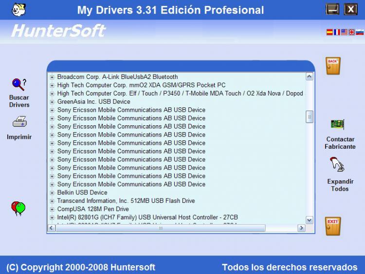 FRONTECH GEM USB CAMERA DRIVER