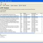 windows file analyzer download