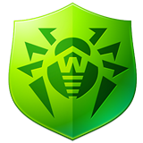 Dr.Web Antivirus (CureIt)