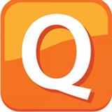 Quick Heal Antivirus Pro