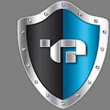 TrustPort Antivirus USB
