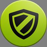 Ashampoo Privacy Protector