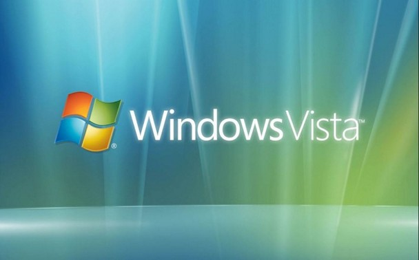 End All Windows Vista Support