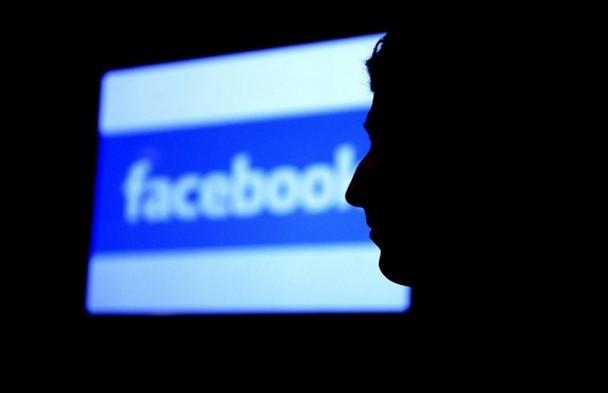 Facebook Bans Surveillance Tools