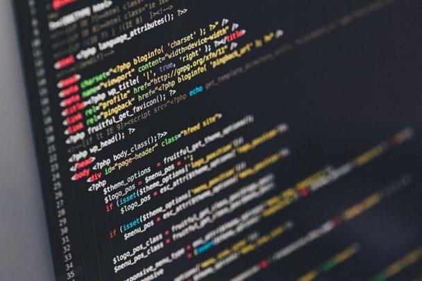 Hackers exploit Apache Struts vulnerability