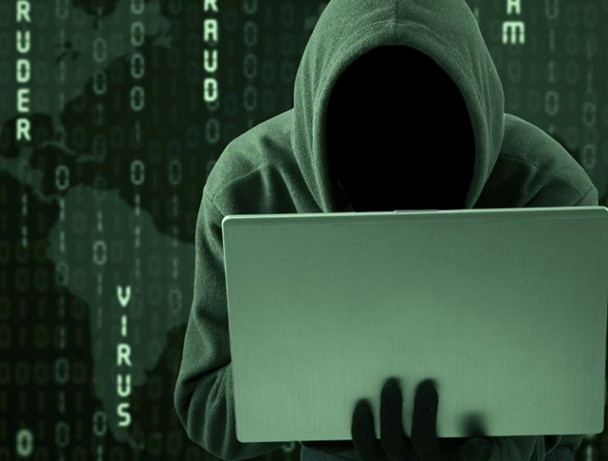 Phishing Scam Tricked Two US Tech Firms Into Wiring Over $100m