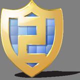 emsisoft internet security 2017 key