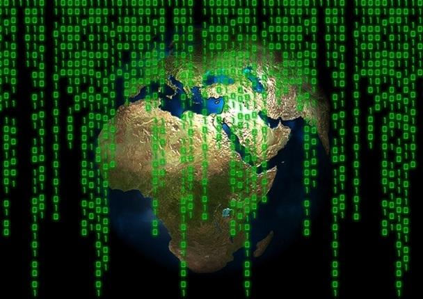 Microsoft IIS 6 web server flaw