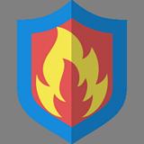 Free Firewall